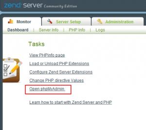 server_08_setup