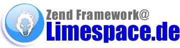 Zend Framework @ Limespace.de