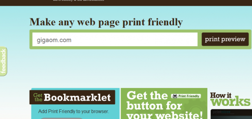 www.printfriendly.com