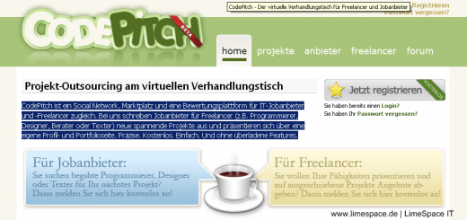 Codepitch.de