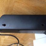 musikbox-speaker