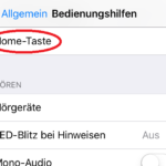 iphone-home-taste_3
